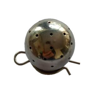 卫生级喷淋球